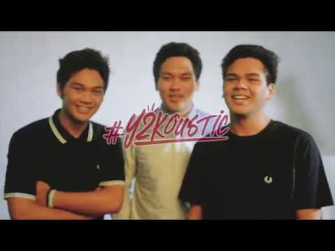 TheOvertunes for #Y2Koustic [Behind The Scene]