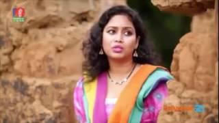 Bangla Comedy Natok Banor Modhu  2015 ft Chanchal Chowdhury