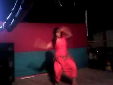 Xxx Mp4 2014 Hot And Sexy Video Xxx Video Night Club Dance 2014 Hot 2014 Dance 3gp Sex