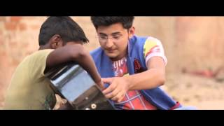 Bollywood Love Mashup feat Darshan Raval