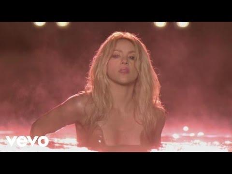 Xxx Mp4 Shakira Nunca Me Acuerdo De Olvidarte Video Oficial 3gp Sex