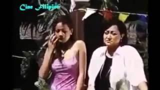 Cine Filipino Trina Shields, Jeanette Joaquin, Rose Valencia & Ilonah Marquez