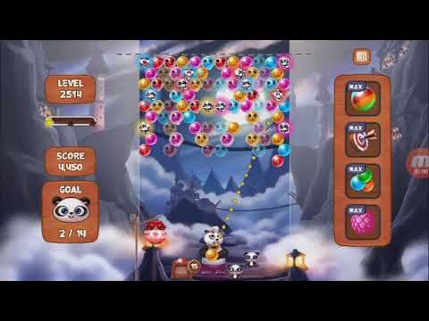 Xxx Mp4 Panda Pop Level 2514 3gp Sex