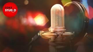 Age Jodi Jantam  আগে যদি জানতাম  ft  Shayan   Coke Studio Bangla Song 2016