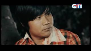 Two Brather Full Movies, ពីរនាក់បងប្អូន