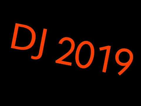 Xxx Mp4 DJ Haryana2018 9Mp3 DJVideo 3gp Sex