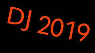 DJ Haryana2018_9Mp3 DJVideo
