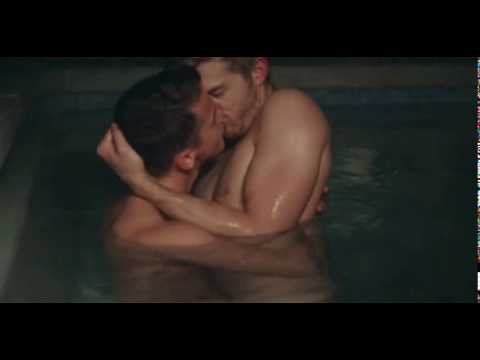 Xxx Mp4 GAY PORN SEX R 18 TRUE LOVE 3gp Sex