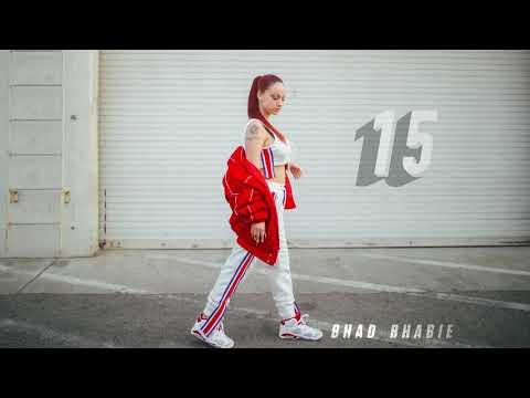 Xxx Mp4 BHAD BHABIE Quot SHHH Quot Official Audio Danielle Bregoli 3gp Sex