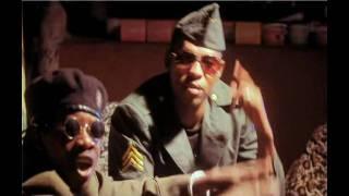 Official Video: Chege & Temba ft Ferooz - Kama ni Gangstar (www.teentz.com)