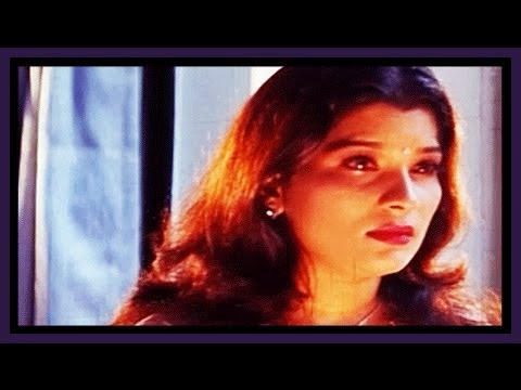 Xxx Mp4 Tamil Movie Ilamai Nila 4 17 3gp Sex