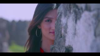Dil Tere Naa | Adnan Suleman | - Official | HD 2017