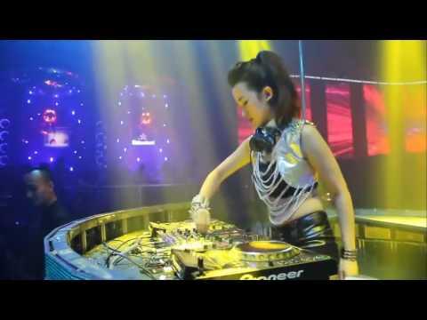 Xxx Mp4 Best DJ Remixes 2015►Korea Party Sexy Girl 2015►Electro Amp House Music 2015►club Mix 2015 3gp Sex
