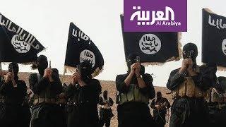 تفاعلكم : مواقع داعش الإلكترونية تقدم دليلا مفصلا للقيام بعمليات إرهابية