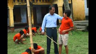cheleti jane na by akash koto dure bangla movie hd