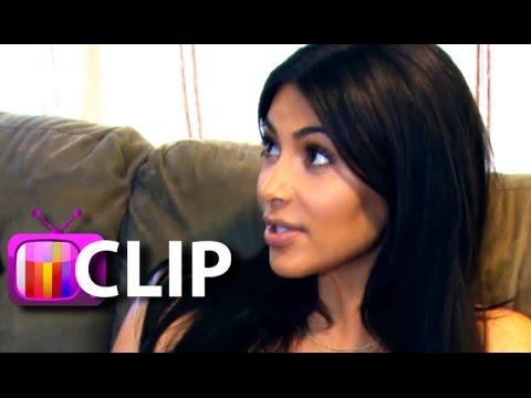 Kim Kardashian's Best Friend Tells Her 'Go F*** Yourself'