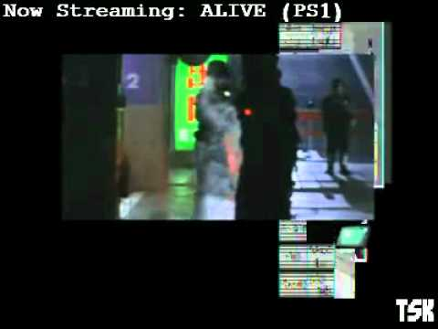 Xxx Mp4 Streaming ALIVE PS1 Part 2 3gp Sex