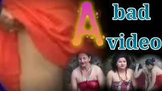 holy bath in devghat dham Nepali womens. sali Nadi open bath. shivratri bath. open snan in haridwar.
