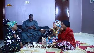 GIDA NA (MY HOUSE) LATEST HAUSA MOVIES WITH ENGLISH SUBTITLE  FIRST TIME ON YOU-TUBE hausa empire