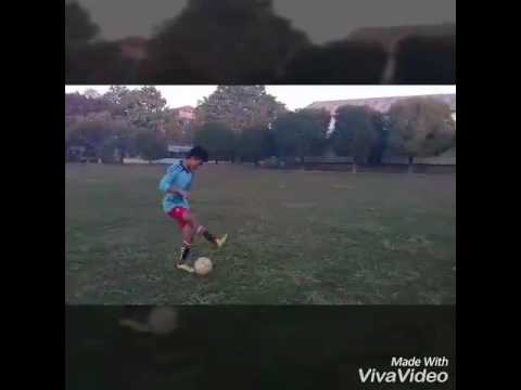 Xxx Mp4 Football Control By Thulunga And Danswrang 3gp Sex