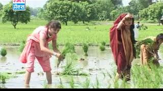 Saiya More Gaddi Karle Janwa Bhojpuri Kajri Sawan Ke Geet Vol-2 Sung By Tara Bano Faizabadi