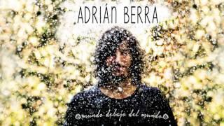 05 Mundo - Adrián Berra y Charo Bogarín (2017)