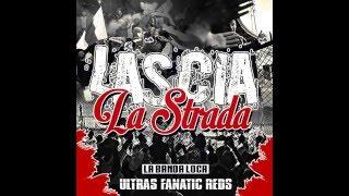 #Lascia La Strada - Hiya-Hiya