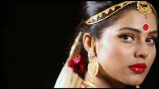 Ardhangini- অৰ্ধাঙ্গিনী | Title Song | New Assamese Serial | RangTV
