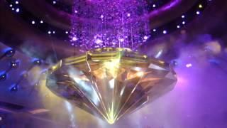 GALAXY MACAU Fortune Diamond