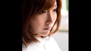 Yui Akane: 朱音ゆい is a japanese av idol Yui Akane jav HD