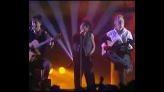 Teardrops, by The Radios (HD Audio)