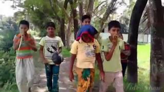 bangla best funny video small boys