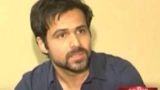 Emraan Hashmi: It's Mallika Sherawat's loss of she doesn't watch Murder 2