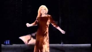 Sylvie Vartan - C'est fatal - Dj Beatus Remix 2012