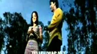Evaraina Epudaina - Anandam [2001] Video Song