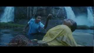 Idiots - Muthumani Mazhayay - 720p HD
