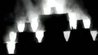 Video prohibido por la TV argentina