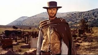 The Good The Bad And The Ugly 1966 Full Movie