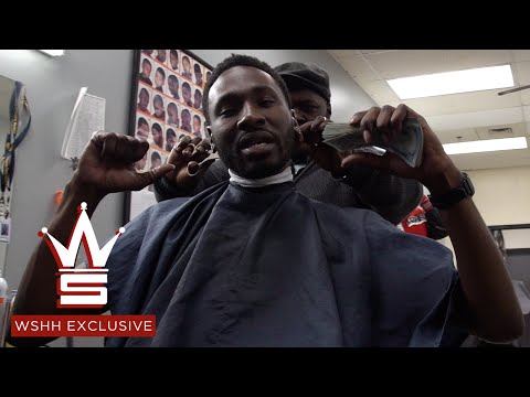 Xxx Mp4 Bankroll Fresh Fuck Is You Sayin WSHH Exclusive Official Music Video 3gp Sex
