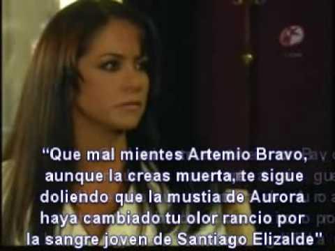 Frases Celebres de Bárbara Greco La Hiena Volumen 6