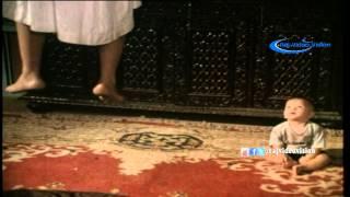Agni Karangal Full Movie Part 2