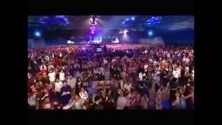 Shekinah Glory - Cory Asbury (Onething2011)
