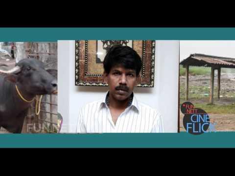 Saithaan, Eman, Pichaikaaran - Vijay Antony's Weird movie Titles   Cine Flick