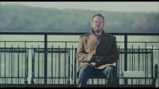 The Girl on the Train - Man In Suit (Deleted Scene) - Own It Now on Blu-ray, DVD & Digital HD
