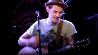 A Rocket To The Moon- Free Falling (Tom Petty Cover)- Cincinnati