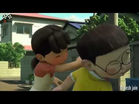 Xxx Mp4 Part 2 Har Pal Meri Yaad Tumhe Aayegi Nobita Shizuka 3gp Sex