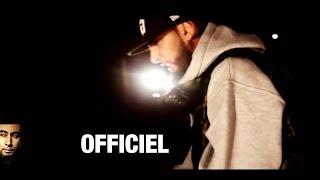 La Fouine - Bafana, Bafana Remix [Street Clip Officiel]