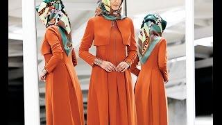Tekbir Giyim 2015-2016 Sonbahar Kış Koleksiyonu Yeni Sezon İndirimleri
