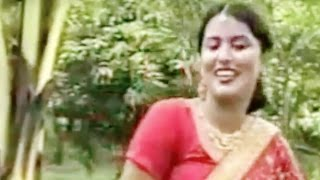 Moyna Motir Prem Bangla Full Jatra
