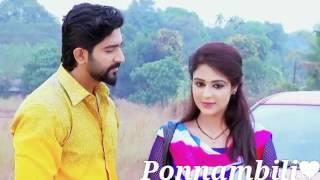 Hari and Ponnu VM-Ethu Kari Ravilum